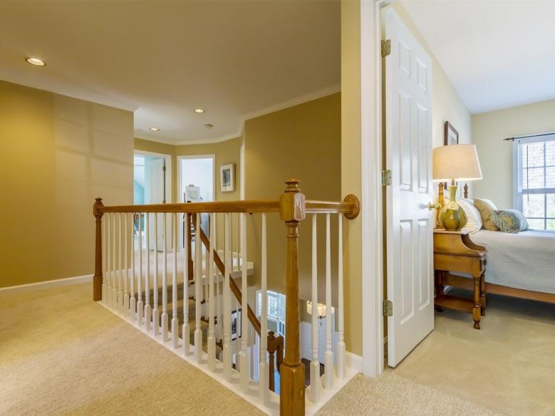 Seven Oaks Alpharetta Home For Sale (33)