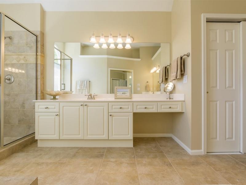 Seven Oaks Alpharetta Home For Sale (41)