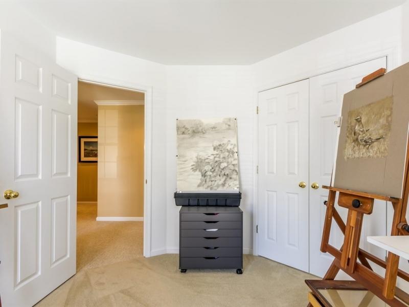 Seven Oaks Alpharetta Home For Sale (42)