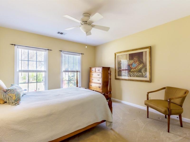 Seven Oaks Alpharetta Home For Sale (48)