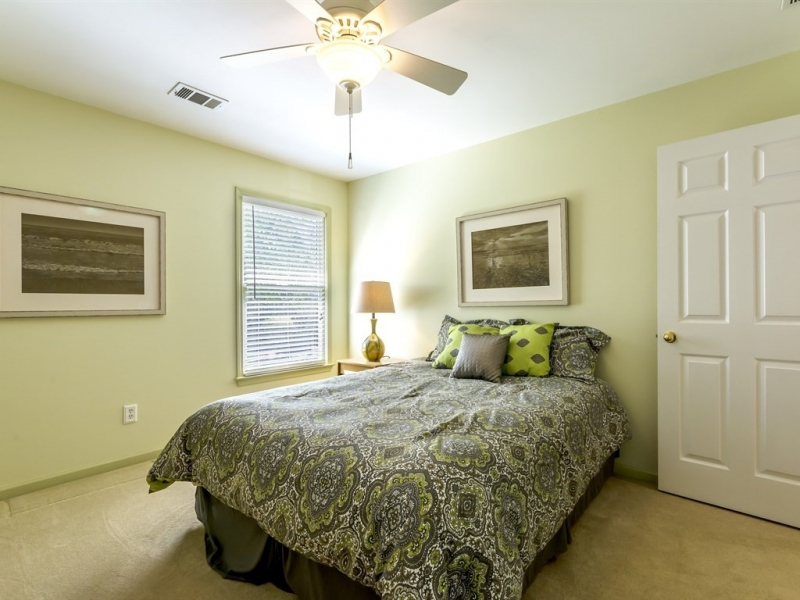 Seven Oaks Alpharetta Home For Sale (49)