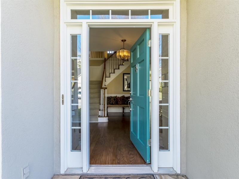 Seven Oaks Alpharetta Home For Sale (5)