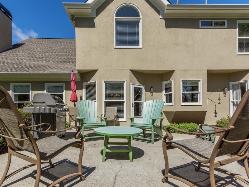 Seven Oaks Alpharetta Home For Sale (57)