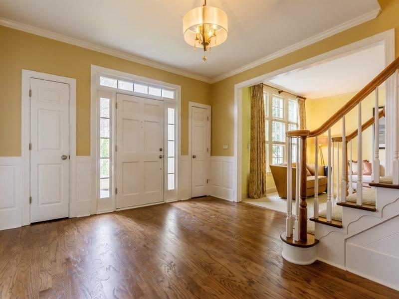 Seven Oaks Alpharetta Home For Sale (6)