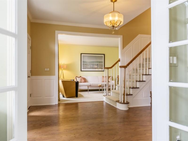 Seven Oaks Alpharetta Home For Sale (7)
