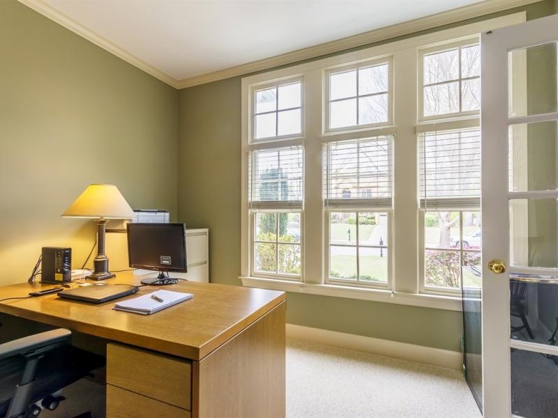 Seven Oaks Alpharetta Home For Sale (9)