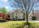 Seven Oaks Alpharetta Home For Sale (2)