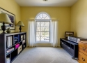 Seven Oaks Alpharetta Home For Sale (45)