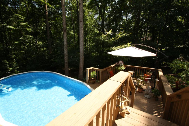 home-in-suwanee-ga-off-smithtown-rd-5