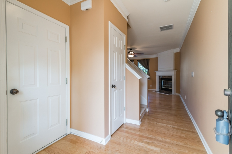 484 Windstone Trail 30004 Alpharetta Townhome (4)