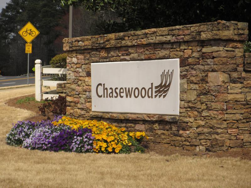 alphareta-windward-community-chasewood-enclave-community-home-for-sale-1_800x600