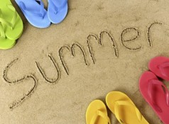 Summer Solstice First Day Of Summer June 21st 2014