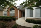 Ranch Garden Home In Orchards At Hopewell